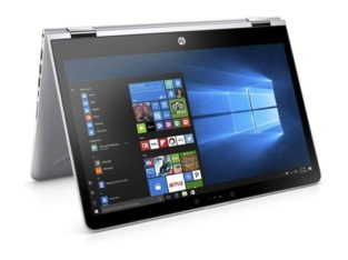 HP ENVY15 COREI5 7IEME GENERATION