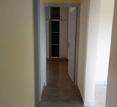 Appartement 4 pièces à Angré chu