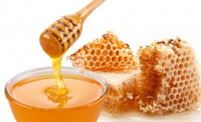 Du bon miel 100% naturel et sans mélange