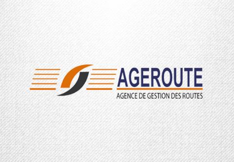 Économiste du Transport Routier-AGEROUTE