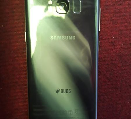Samsung s9 64G