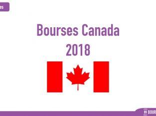 Appel à la candidature pour 1000 bourses d'étude canada