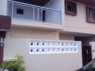 Nouveau duplex 5p