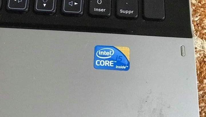 Ordinateur Acer à vendre