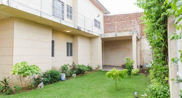 Villa Duplex 5 pièces