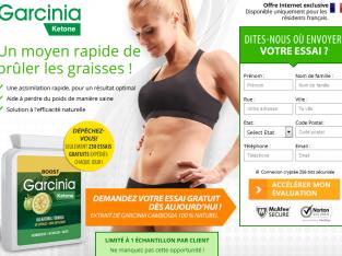 Pourquoi nous avons besoin de Garcinia ketone?