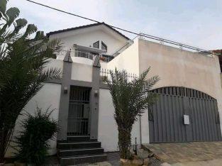 Duplex à louer Riviera