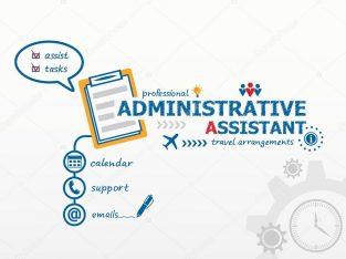 Rerutement des agents administratifs/tives