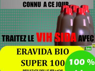 TRAITEMENT EXCEPTIONNEL VIH SIDA