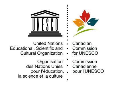 PROGRAMME JEUNES ADMINISTRATEURS DE L'UNESCO