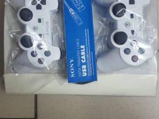 nouvelles consoles cracker avec 22 jeux