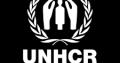 RECRUTEMENT INTERNATIONAL 2019 – 2020