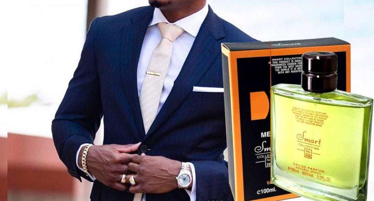 Offre exceptionnelle parfum BOSS ORANGE