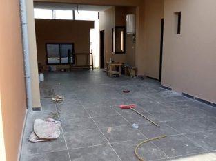 Villa Duplex 6 pièces à la Riviera