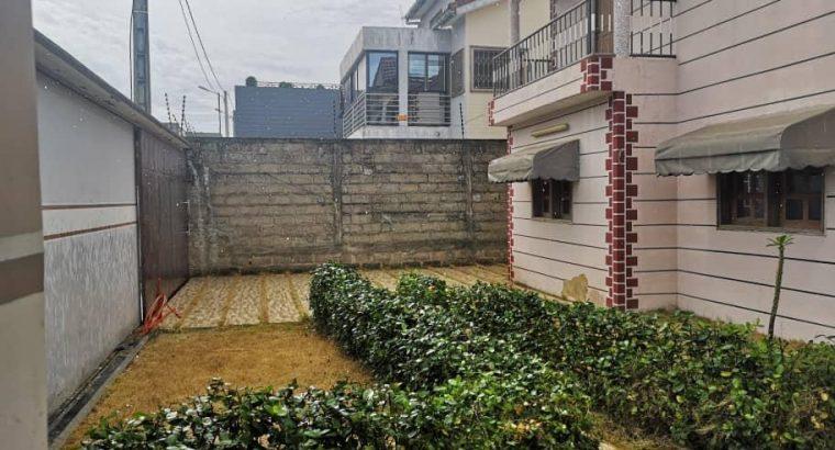 Villa Duplex 6 pièces à vendre la Riviera 3