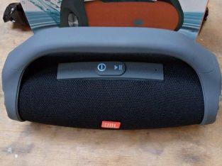 JLB – 218 Super Bass à vendre