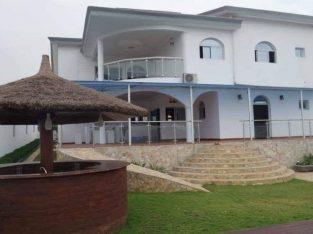 Riviera 4 : Villa Duplex 6 pièces à vendre