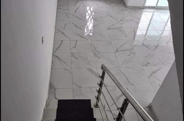 Appartement Duplex 3 pièces à louer